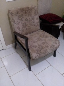 cadeira_antes