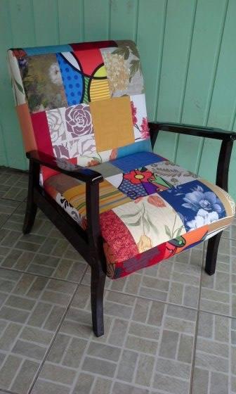 cadeira_depois