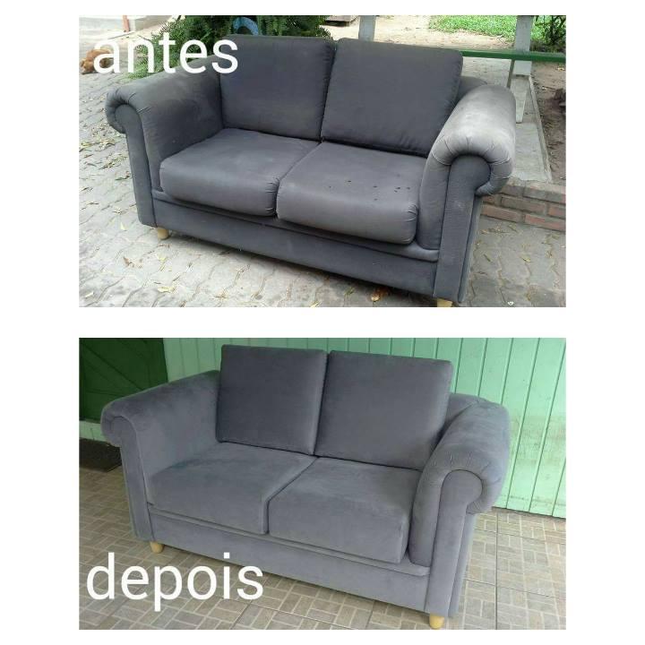 reforma-de-sofa-dois-lugares
