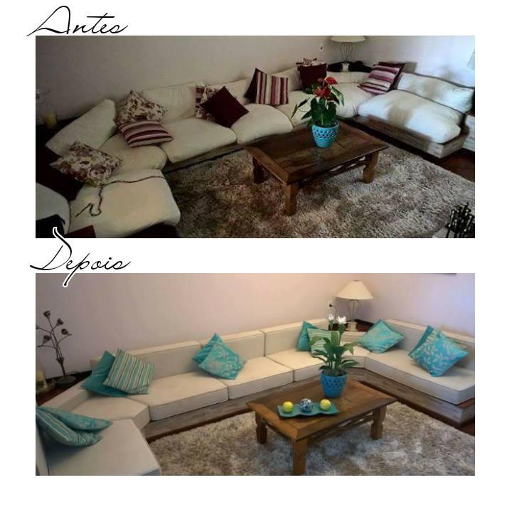 reforma-sofa